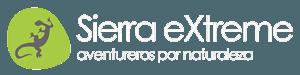 turismo activo en Aracena